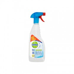 CIF POWER & SHINE BATHROOM 700ML