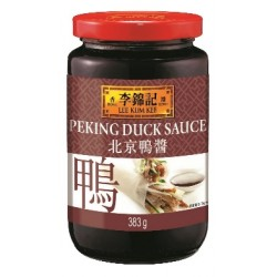 LKK PEKING DUCK SAUCE 383G