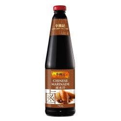 LKK CHINESE MARINADE 710ML
