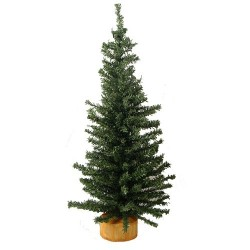 LARGE CHRISTMAS TREE (EACH)