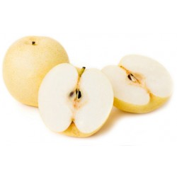 NASHI PEAR 8KG (OUT OF STOCK)