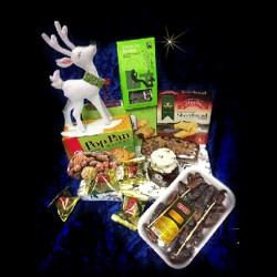 SIMPLE GIFT HAMPER