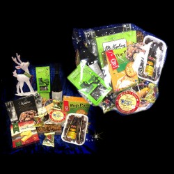 ULTIMATE GIFT HAMPER