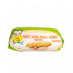 VIETNAMESE PRESERVED LUNCHEON MEAT 500G