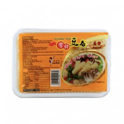 SOYBEAN ROLL 180G