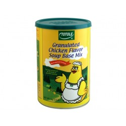 TLL CHICKEN POWDER 1KG