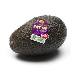 AVOCADO READY TO EAT (EACH)