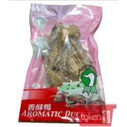 AROMATIC DUCK 550G (LONDON ONLY)