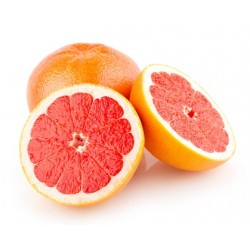 GRAPEFRUIT (EACH) (LONDON ONLY)