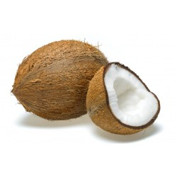 COCONUT (EACH) (LONDON ONLY)