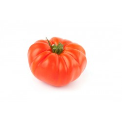 BEEF TOMATO (LONDON ONLY)