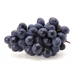 BLACK MAGIC GRAPES (LONDON ONLY)