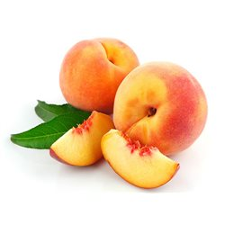 PEACHES (EACH)