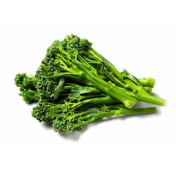 TENDERSTEM BROCCOLI 500G (LONDON ONLY)