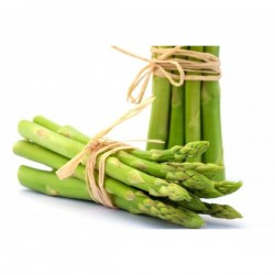 ASPARAGUS (JUMBO) 500G (LONDON ONLY)