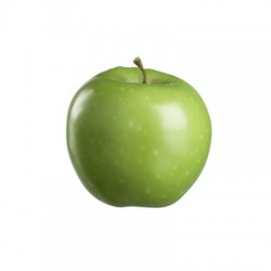 APPLE - GRANNY SMITH (EACH) (LONDON ONLY)
