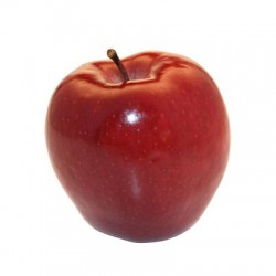 APPLE - RED DELICIOUS (EACH) (LONDON ONLY)