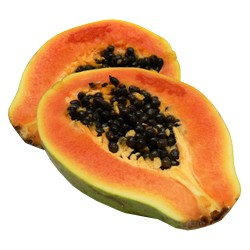 GIANT PAPAYA (EACH)