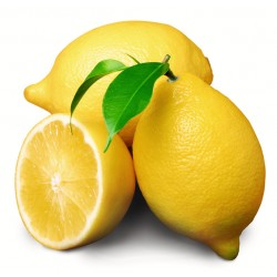 LEMON (EACH)