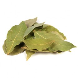 BAY LEAF 50G (LONDON ONLY)