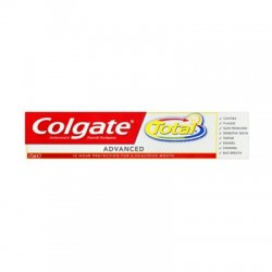 GOLGATE TOTAL ADVANCED 175ML